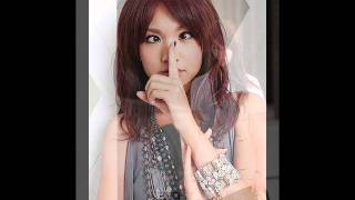 Rainie Yang - Yu Ai + Lyrics