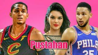 Pinagpustahan si Kendall, Kaya pala nag-init si JC | Funny Video-Comic Memes | Paalala: Medyo Korni