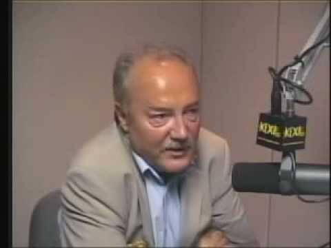 Interview - George Galloway - Mr. Galloway Goes to Washington