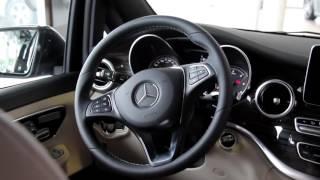 видео такси минивэн в аэропорт | Новости из мира автомобилей