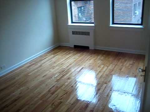 Queens Apartments - Rego Park Apartment For Rent.