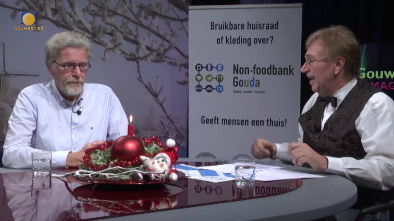 2016 week 51 non-food bank
