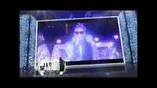 電音樂壇最強傻瓜 傻瓜龐克 Daft Punk / 《超時空記憶體》2014葛萊美篇電視廣告