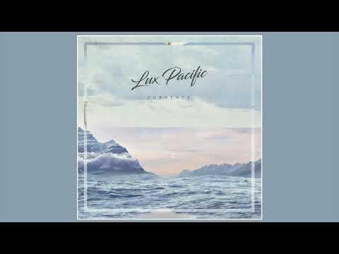 Lux Pacific - Jasmine Dreamer |