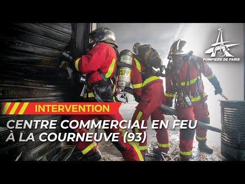 Comment entretenir son poêle à bois from YouTube · Duration:  2 minutes 25 seconds
