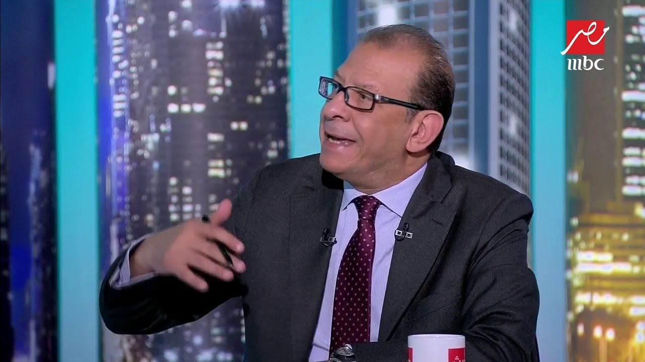 أشرف عبد العزيز - المحامي بالنقض يشرح عقوبة جرائم القتل الخطأ أو عن عمد