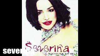 Смотреть клип Severina - Priznajem (Djevojka Sa Sela '98)