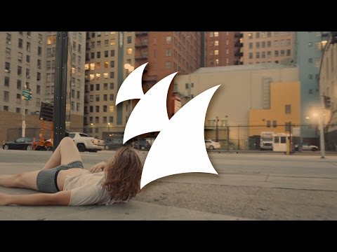 Max Vangeli feat. Connor Foley - Stay Out