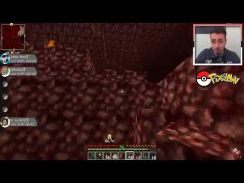 Minecraft: Pixelmon - #53 - САША СПИЛБЕРГ - МОЯ ДЕВУШКА | SASHA SPILBERG В MINECRAFT БЕЗ МОДОВ :D