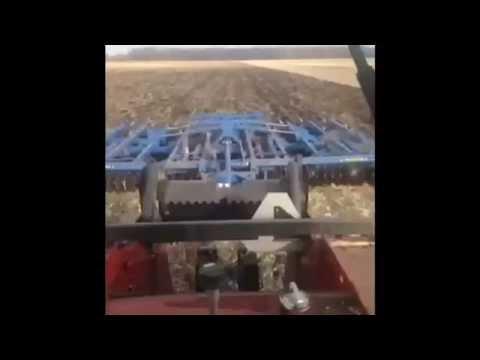 Boersen Farms