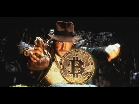 Bitcoin's Inconvenient Truths: $9600