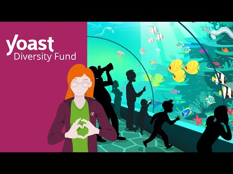 Yoast Diversity Fund
