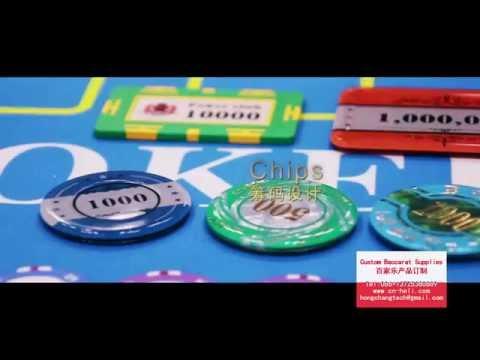 Ігровий автомат золото партії грати онлайн безкоштовно