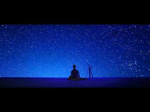 BTS JIMIN - 'Serendipity' - INSTRUMENTAL