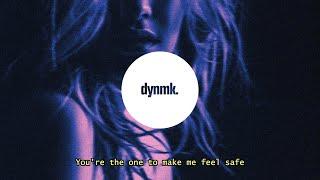 Twenty7 - Eyes On You (Lyrics)