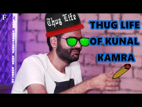 Thug Life Ft.kunal Kamra