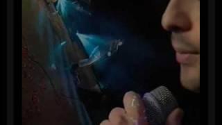 Toše Proeski - Slušaš li live