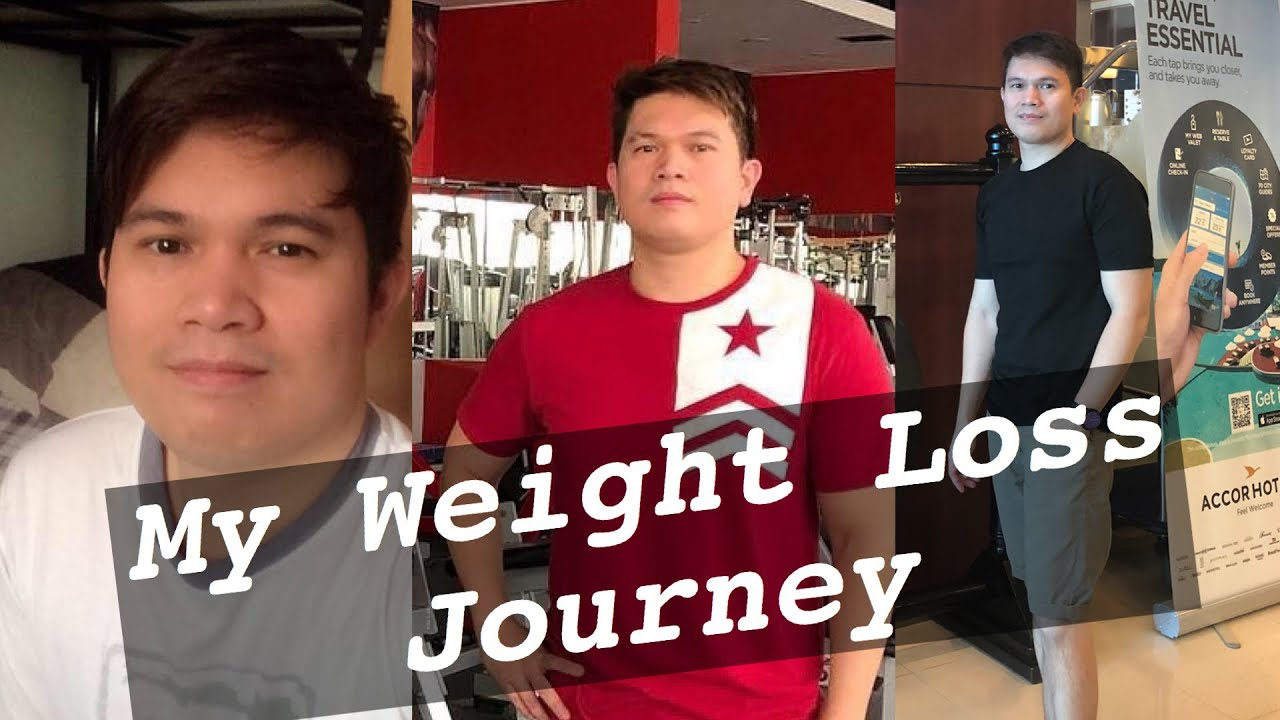 Weight Loss Journey | Low Carb Diet | 78 kg. to 66 kg ...