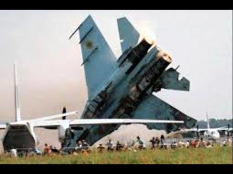 скнилівська трагедія у львові 22 07 2002