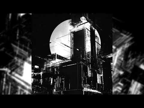 Perturbator - Vantablack (Feat. OddZoo) [New Song - Official]