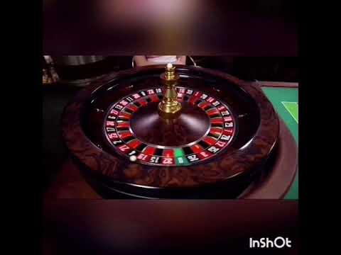 Online Casino Rigged