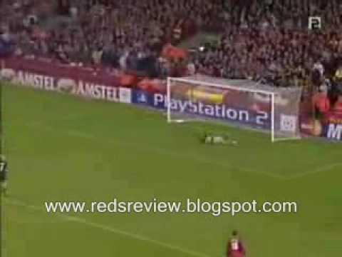 Liverpool Vs Everton Live Tv Lokal