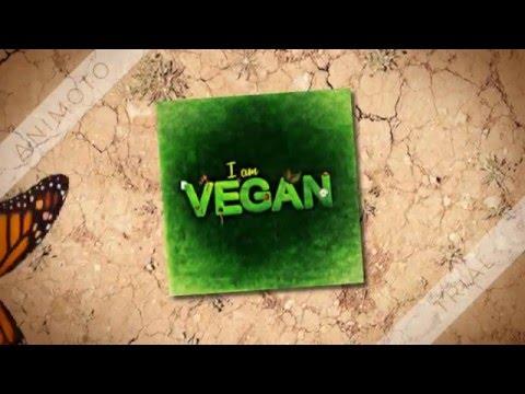 tipps vegan ges nder leben ist vegan essen wirklich gesund vegane ern hrung f r einsteiger. Black Bedroom Furniture Sets. Home Design Ideas