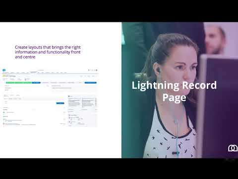 Yet To Make The Transition To Lightning? Handy Tips And Tricks On Migrating With Chris Emmett