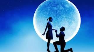 aşk şarkısı whatsapp durumu duygusal sahne güzel sözler aşk