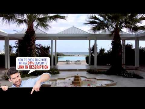 bizerta-resort,-bizerte,-tunisia,-hd-review