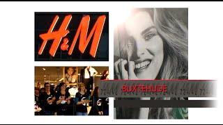 H&M Buxtehude