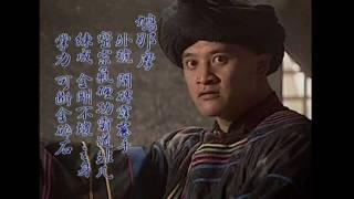 Мастер Тай Чи - тренируйте подмышки :)