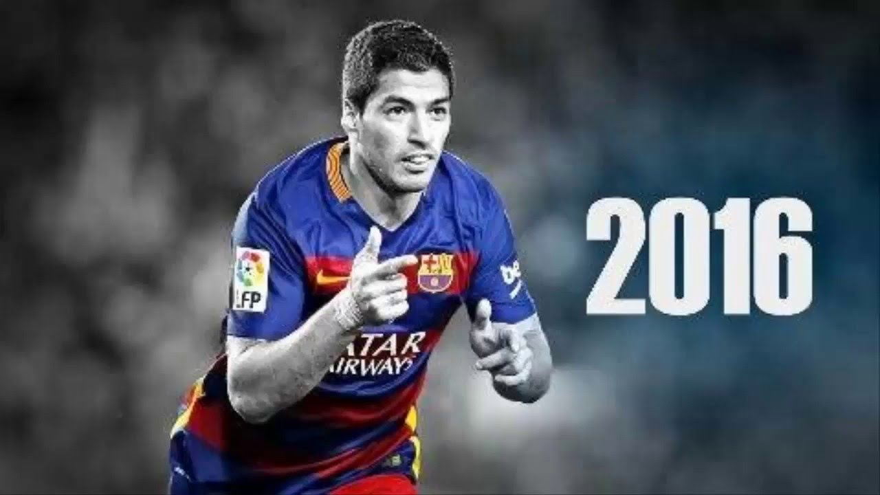 Top 3 Mejores Jugadores De Futbol 2016/2017