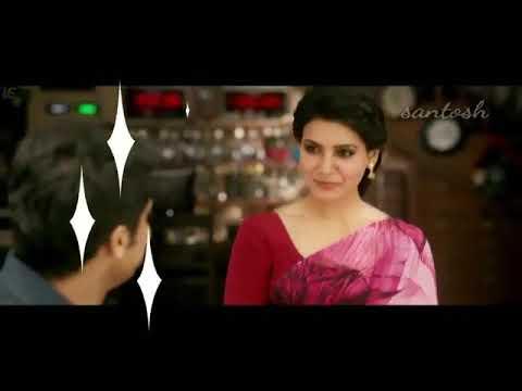 Mere sawalo Ka Jawab De love video status