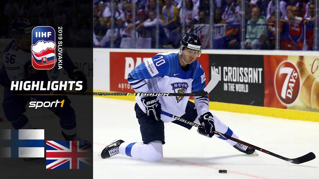Eishockey Wm 2020 Гјbertragung