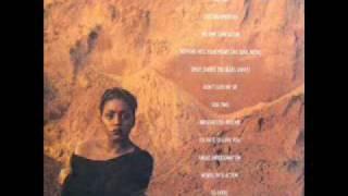 Mica Paris - My One Temptation (Original Vinyl)