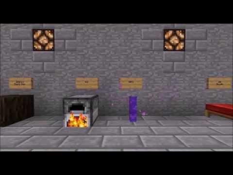 Secret Blocks List