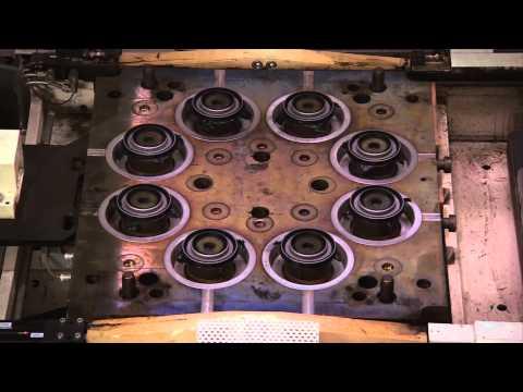 Federal-Mogul Powertrain Sealing UniPiston
