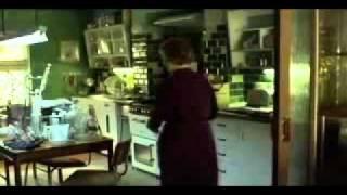 Обрати Внимание: обзор сериала Шерлок