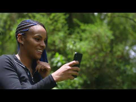Rwanda: Seeing the