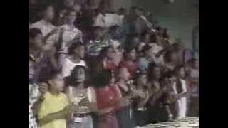 Rikarena - Merengue rico ( En Vivo ) / La Super Tarde