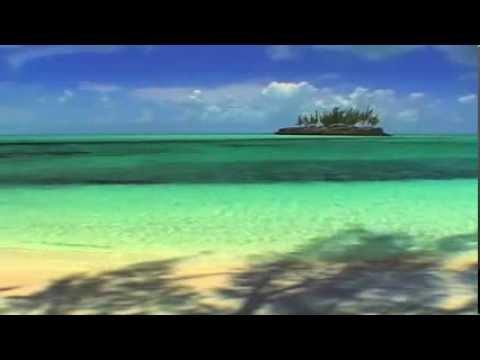Blank & Jones - Summer Breeze