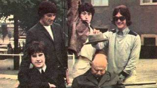 Shangri-La is a song written by Ray Davies of The Kinks. The song a...
