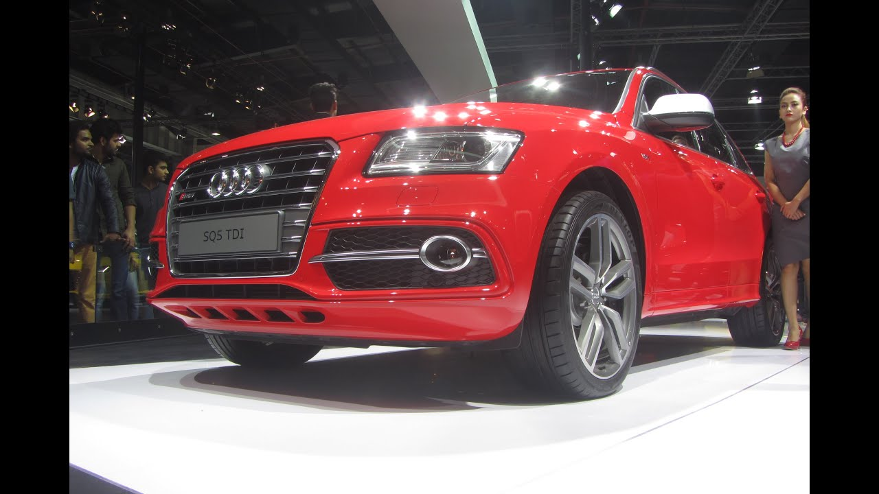 audi review price caradvice specification showroom