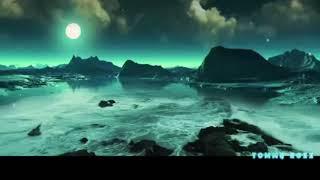 Arielle die Meerjungfrau (Neuverfilmung von Walt Disney) - Trailer