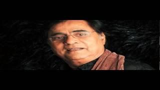 Din Kuch Aise Guzarta Hai Koi - Jagjit Singh