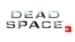 [cooperative] Dead Space 3 ep.2 -