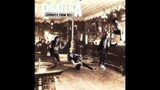 Download Pantera - The Art Of Shredding MP3 song and Music Video