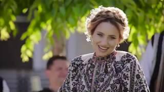 Emilia Dorobantu - Eu te iubesc stii bine - clip NOU 2018 !!!