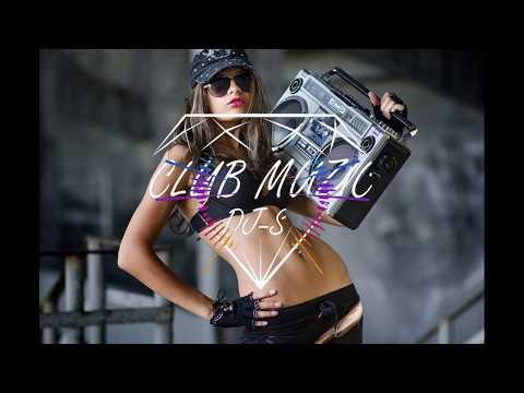 vato-gonzalez-feat.-scrufizzer-bump-grind-bassline-riddim_(Cool.DJ)